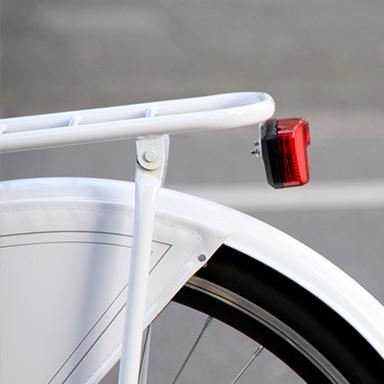 0ec02c398858 Weboldalunk kerékpáros kiegészítők széles választékát kínálja. Biciklis  ruha, kerék, sisak, különböző felni profilok, ülések – szereld fel a  bringád és ...